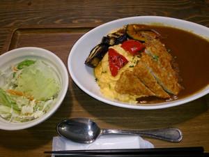 Miyamacafe1