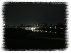Asaichi1_2